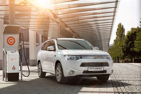 Elektroauto Verbrauch Stromkosten by Stromkosten Wie Viel Kostet Ein E Auto In Einem Jahr