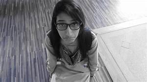 Photography Assignment   Shayan Kazi (AS) – Media Studies ...