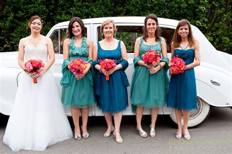 nantucket wedding  chicago wedding photographer