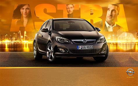 Perfect Opel Astra Hq Wallpapers