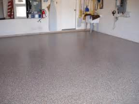 two ways in creating garage floor paint home design ideas 2017