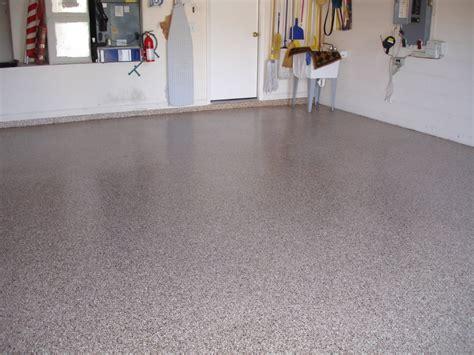 garage planning  epoxying  garage floor  home