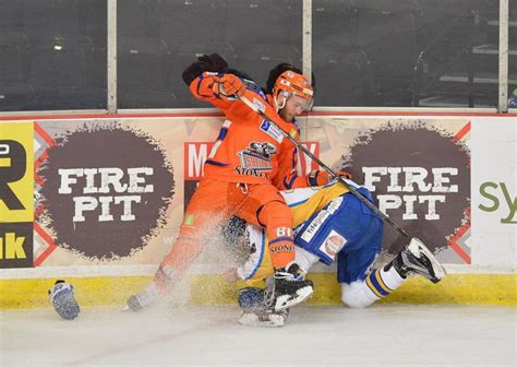 Sheffield Steelers down but far from out, insists coach ...