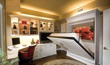 calgary custom closets murphy bed traditional murphy