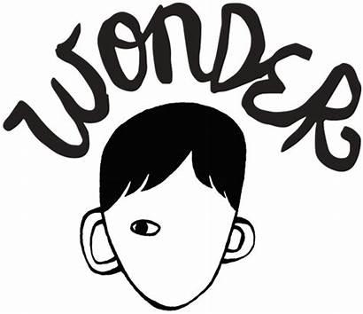 Wonder Palacio Kind Choose Quotes Rj Novel