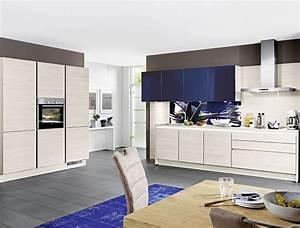 Küche Möbel : k che sauvin m bel wiemer gmbh co kg ~ Pilothousefishingboats.com Haus und Dekorationen
