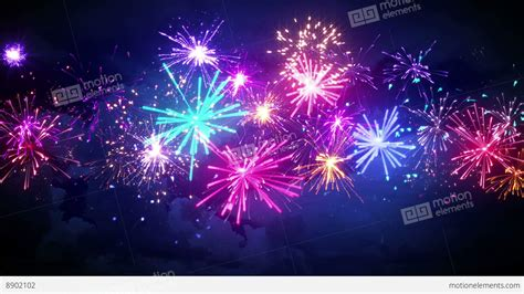 Animated Fireworks Wallpaper - animated fireworks related keywords animated fireworks