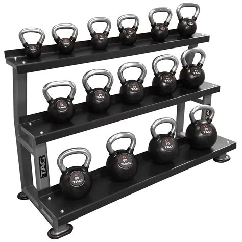 tag  tier kettlebell rack tag fitness