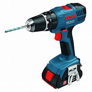 Drill Machine At Rs 4500   Piece