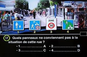 Code De La Route Question : code de la route pour les nuls pdf climophde ~ Medecine-chirurgie-esthetiques.com Avis de Voitures