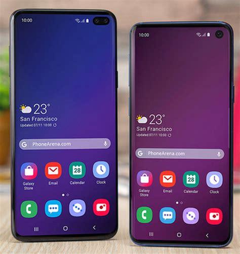 Best Samsung Upcoming Phones 2019 | Cellular Futures