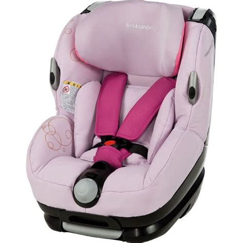magasin siege auto bebe siege auto bebe groupe 0 1 bebe confort opal achat
