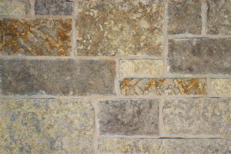 grey dimensional peoria brick company central