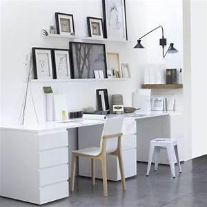 étagère Murale Porte Cadre : 1000 id es propos de tag res de cadre sur pinterest ~ Premium-room.com Idées de Décoration
