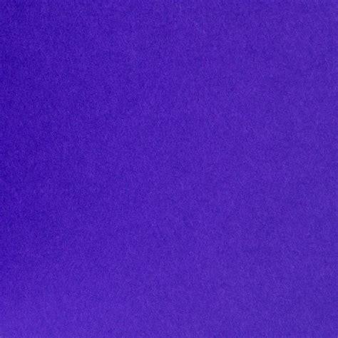 cadbury purple matte card