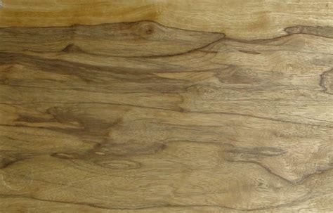 item details asmarwood