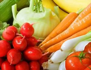 Gemüse Richtig Lagern : gem se richtig im k hlschrank lagern ~ Whattoseeinmadrid.com Haus und Dekorationen