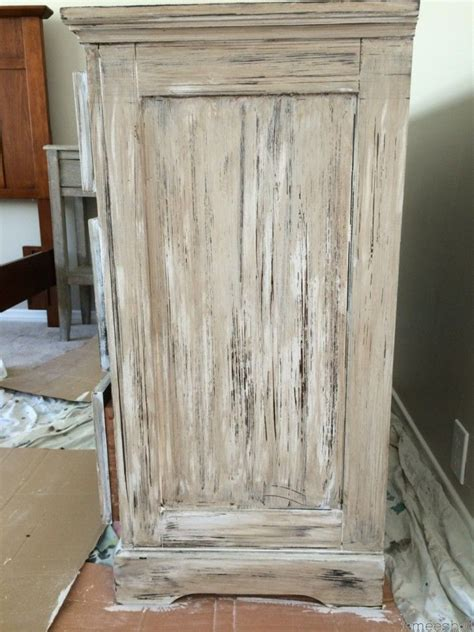 how to paint wood 25 best ideas about paint wood furniture on pinterest distressed furniture distressing wood