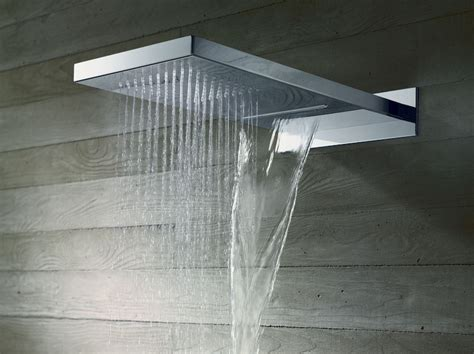 rubinetti cristina cristina rubinetterie rubinetti roma miscelatori bagno