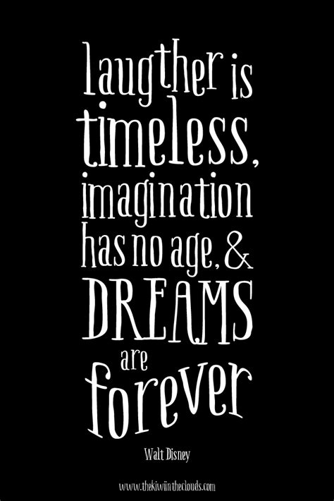 best 25 walt disney quotes ideas on quotes disney big and quotes by