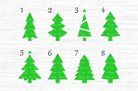 Christmas baubles christmas christmas tree. Christmas tree svg, Christmas tree cricut, Christmas tree ...