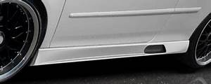 Bas De Caisse Golf 3 : bas de caisse golf v 3 portes comptoir du tuning ~ Medecine-chirurgie-esthetiques.com Avis de Voitures