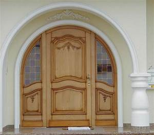fabrication porte bois myqtocom With porte de garage et fabricant porte intérieure bois