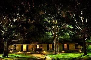 Landscape lighting manufacturer : Led light design amusing outdoor landscape lighting