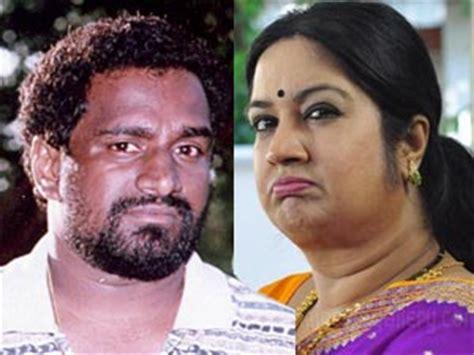 kannada actress kalpana movies list kalpana divorce director anil kalpana separates