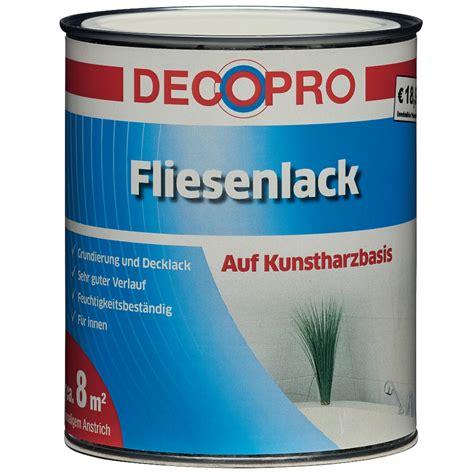 Fliesenlack Ebay by 17 32 1l Fliesenlack 750ml Wei 223 Gl 228 Nzend Kunstharz Ebay