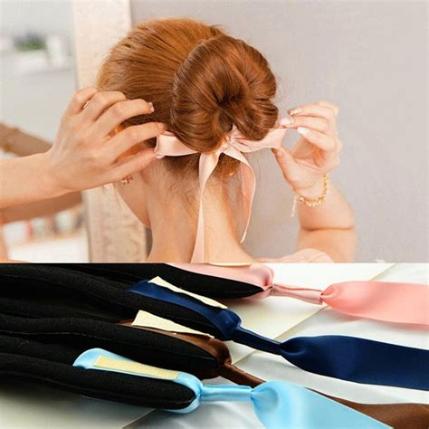 hairstyle tools reviews  shopping hairstyle tools