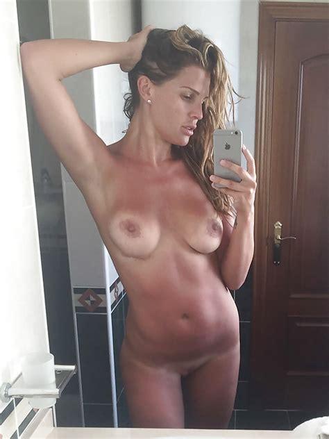Celebrity Nudes Leaked Bilder