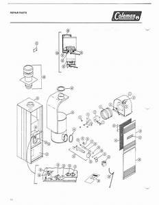 7966a856 Coleman Gas Furnace Parts  U2013 Tagged  U0026quot Manual