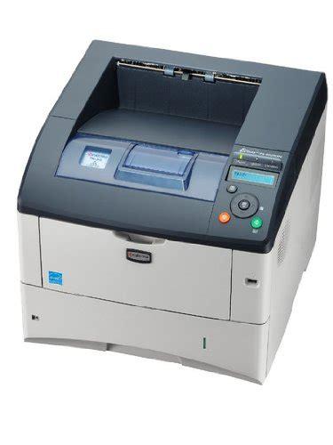 hp lj300 400 color mfp m375 m475 kyocera ecosys fs 4020dn descargar controlador