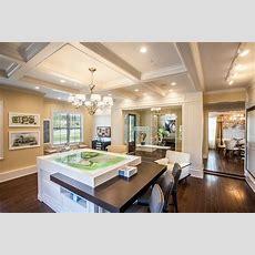 Model Homes & Suites By Fdm Designs  Atlanta Georgia