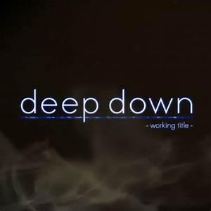 Deep Down GameSpot