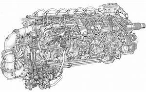 Rolls Royce Crecy