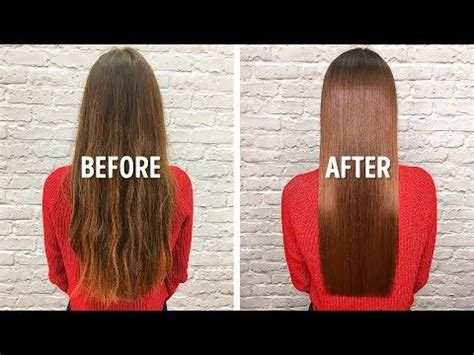 Best Hair Growth Products Ever   Health Products Reviews