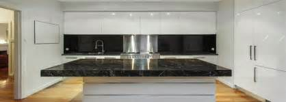 kitchen tiles ideas for splashbacks kitchen bathroom splashbacks tile ideas