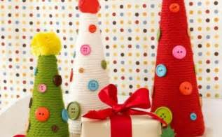 weihnachtswanddeko basteln weihnachtswanddeko basteln weihnachtsdeko selber basteln tipps ideen fur das haus design ideen