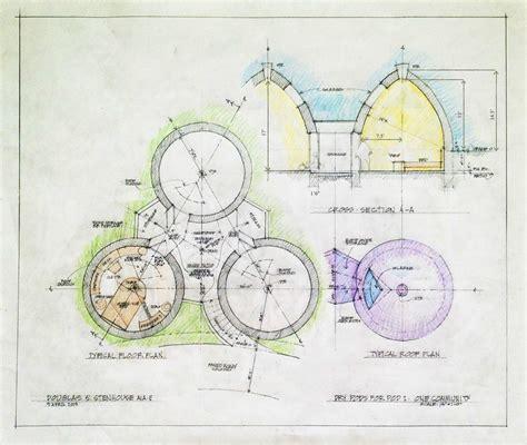 plans earthbag building  construction plans page