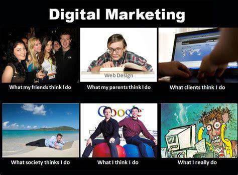 Marketing Meme - digital marketing memes image memes at relatably com