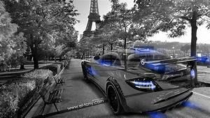 Mercedes Paris 17 : mercedes benz slr mclaren crystal day paris car 2014 el tony ~ Medecine-chirurgie-esthetiques.com Avis de Voitures