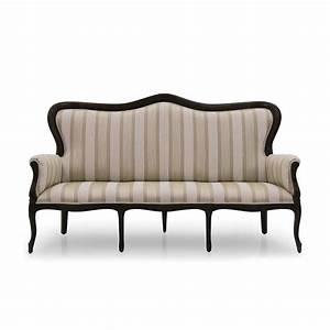 Big Sofa Vintage : 3 seater classic contemporary sofas sevensedie ~ Markanthonyermac.com Haus und Dekorationen