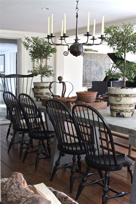 best 25 chairs ideas on black dining