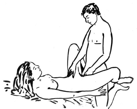 Sexual Positions Pencil Drawing Mega Porn Pics