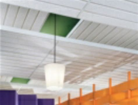 usg commercial ceilings ken bradshaw company charlotte