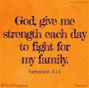 God Give Me Strength Quotes. QuotesGram