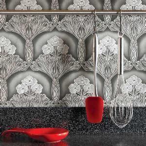 washable wallpaper for kitchen backsplash 17 best images about diy backsplash on vinyls 8904