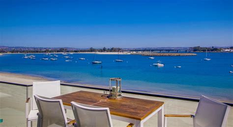 San Diego Rental by Seaport San Diego Ca Things To Do In Seaport